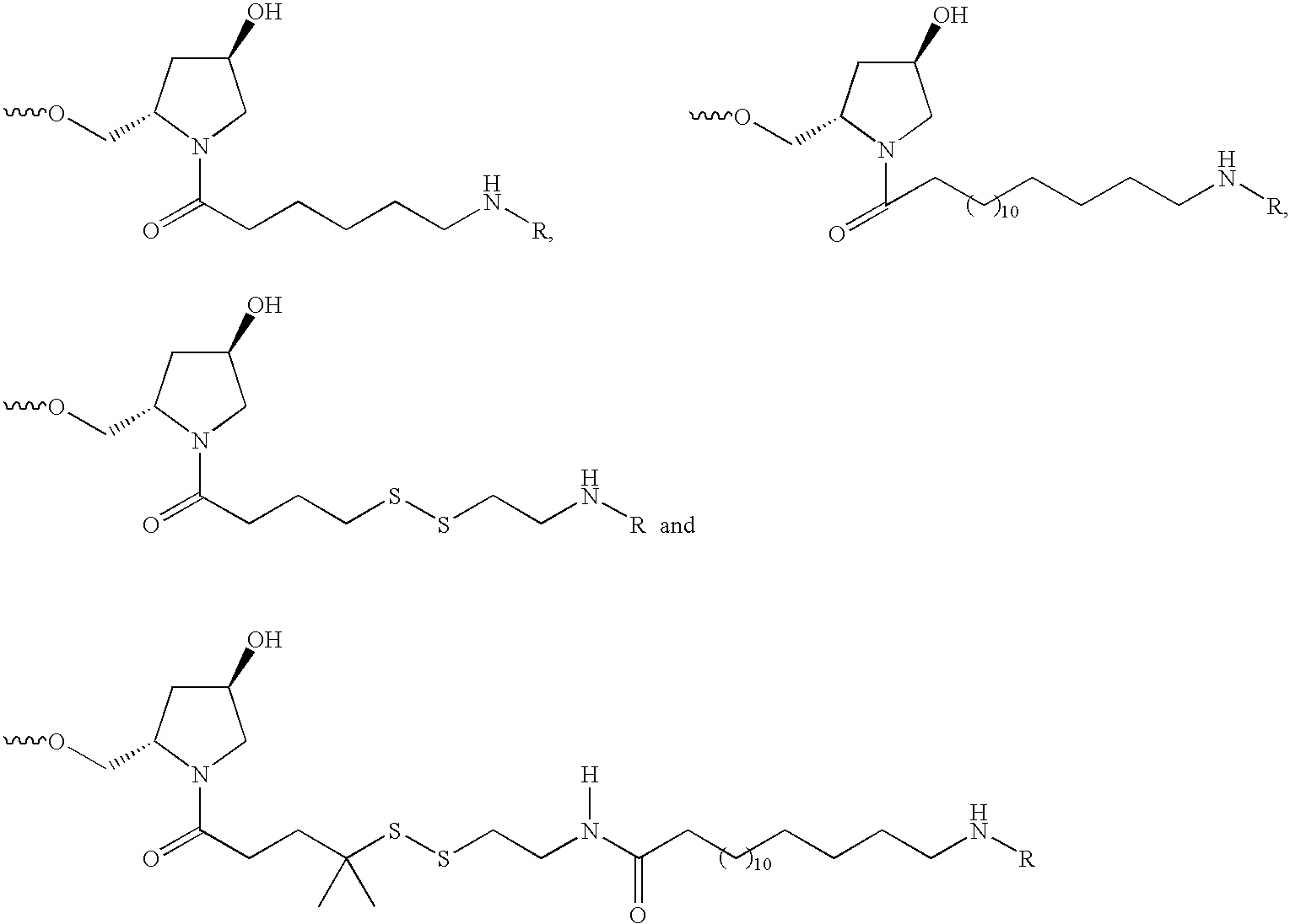 Figure US08507455-20130813-C00089