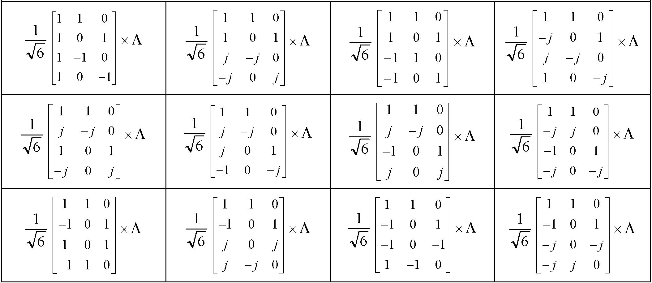 Figure 112010009825391-pat00155