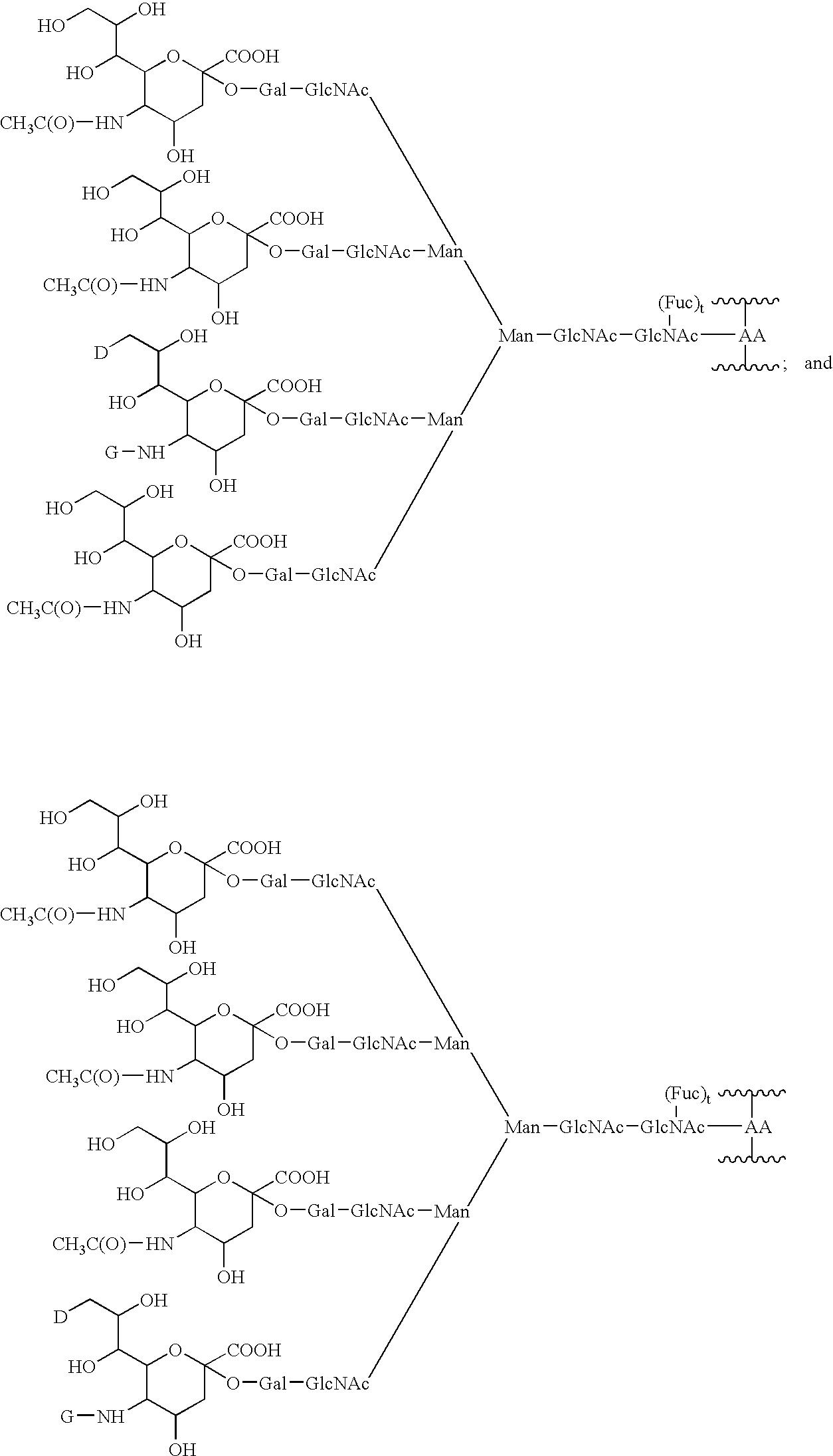 Figure US07405198-20080729-C00084