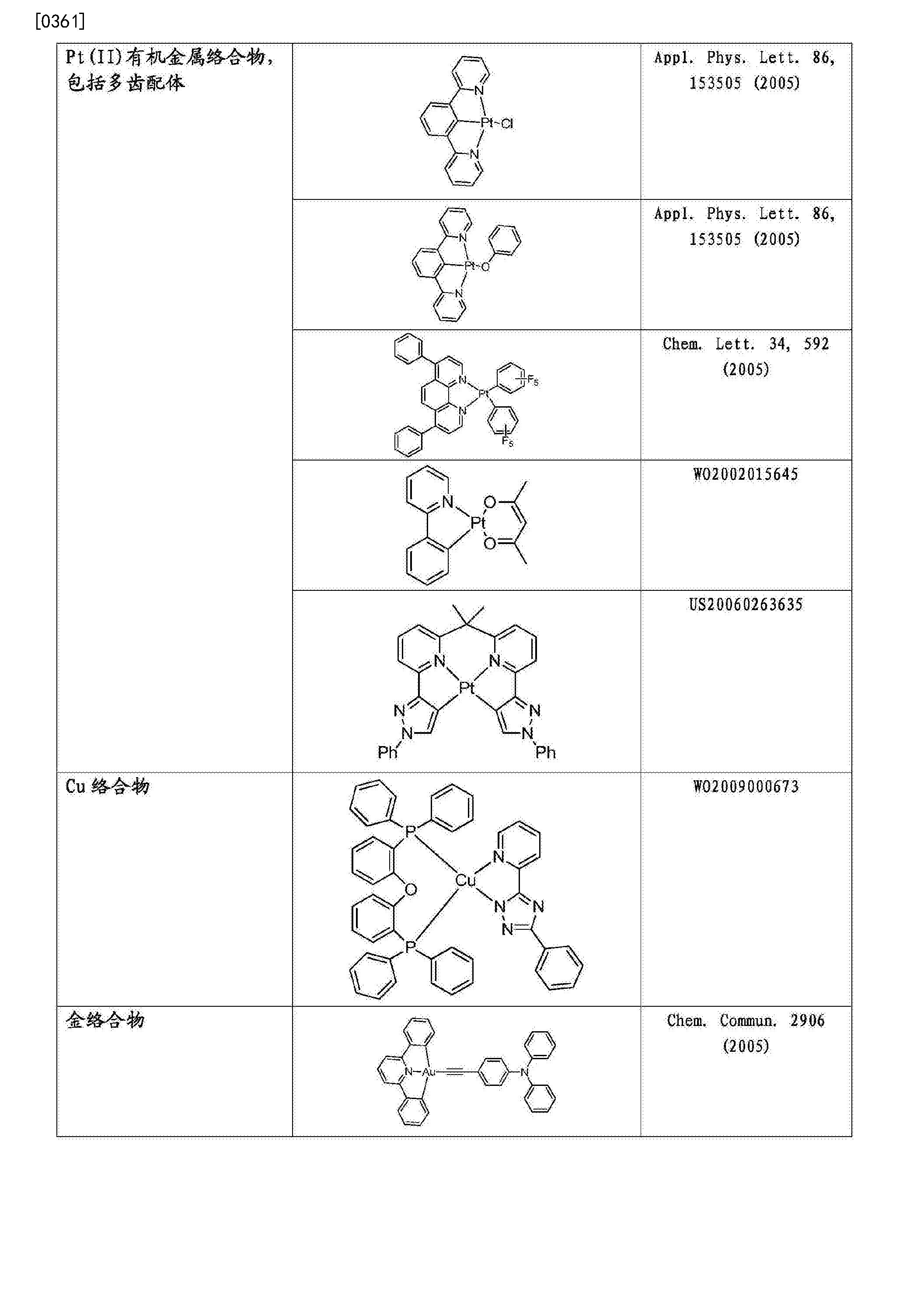Figure CN106749425AD01251