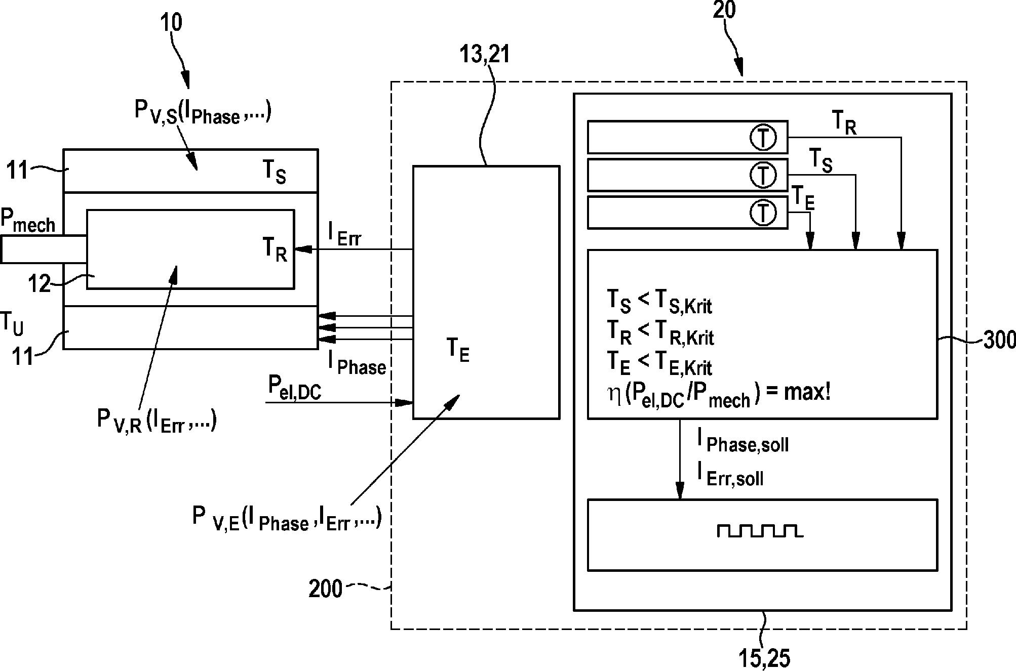 Figure DE102015211248A1_0001