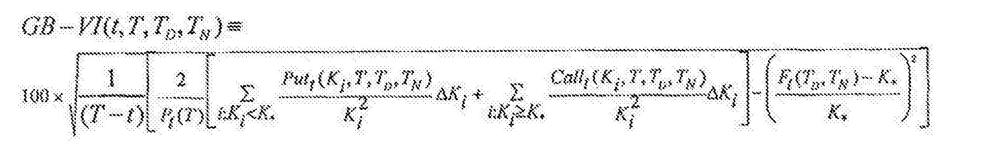 Figure CN105339973AC00072