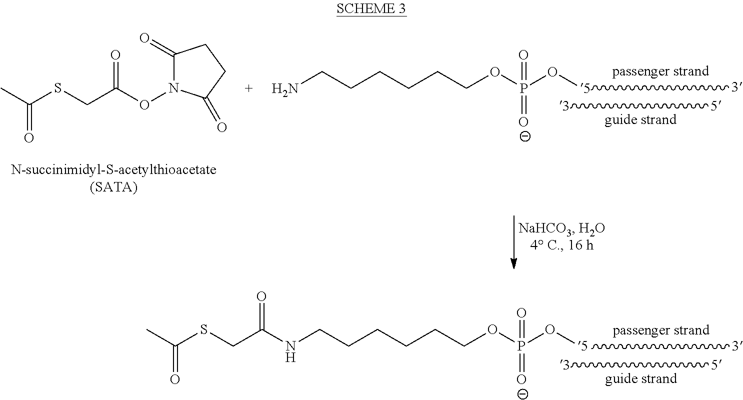 Figure US09970005-20180515-C00006