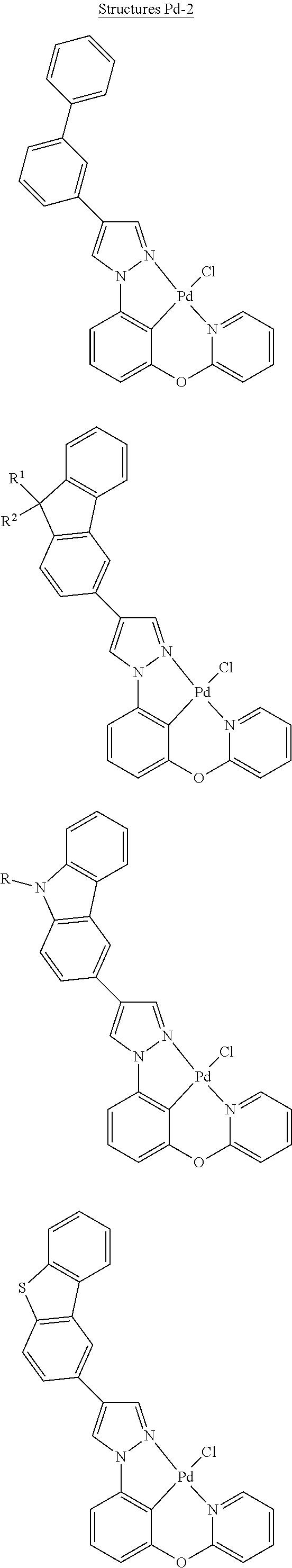 Figure US09818959-20171114-C00175