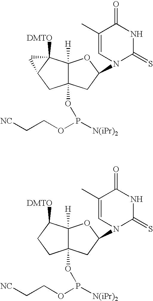 Figure US07919612-20110405-C00015