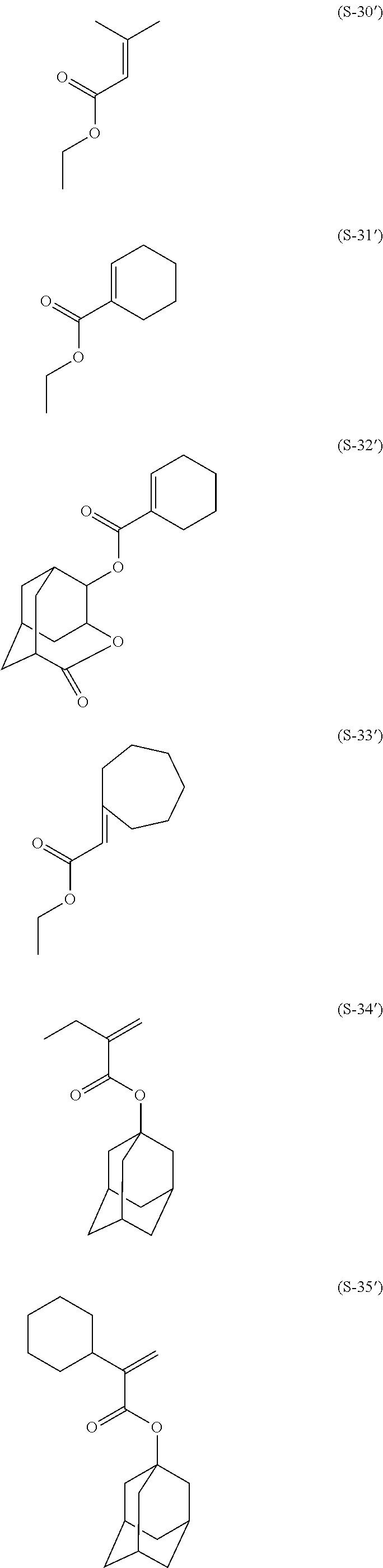 Figure US09477149-20161025-C00041