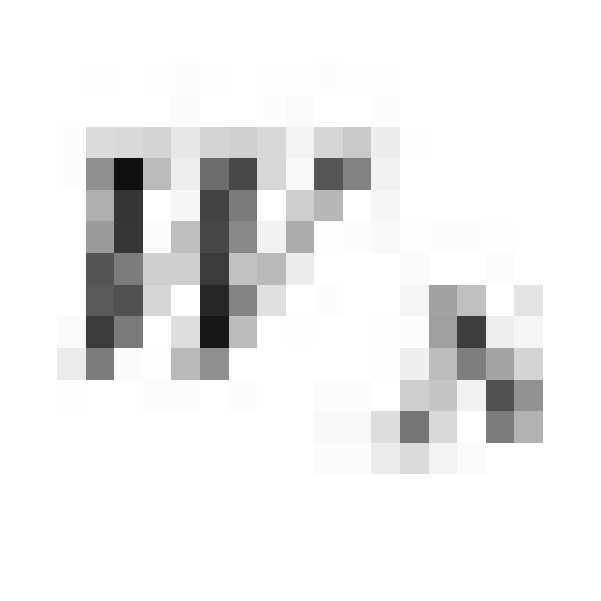 Figure 112018023563215-pat00036