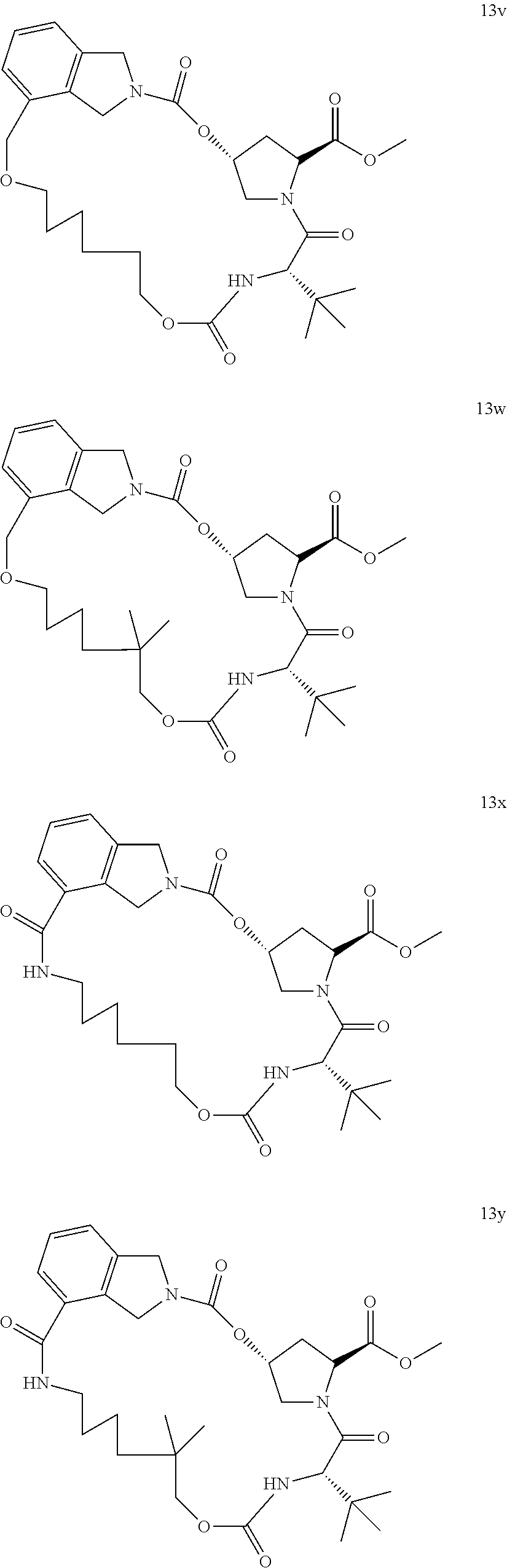 Figure US08962810-20150224-C00200