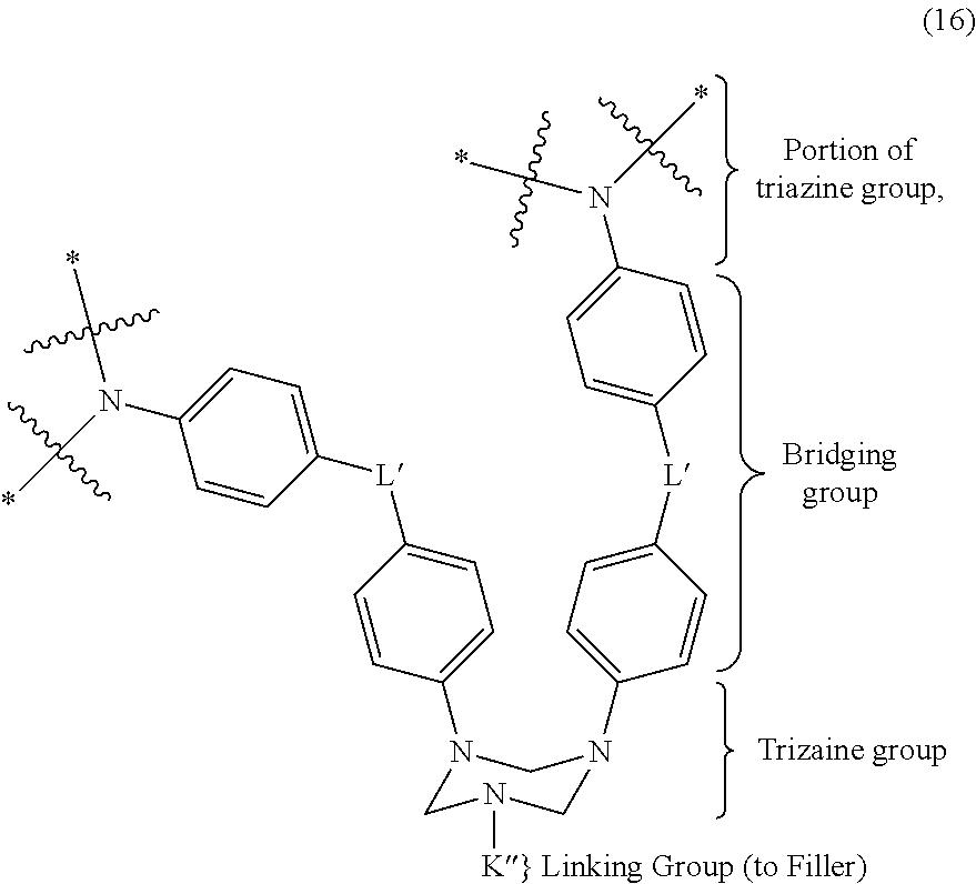 Figure US09255172-20160209-C00018