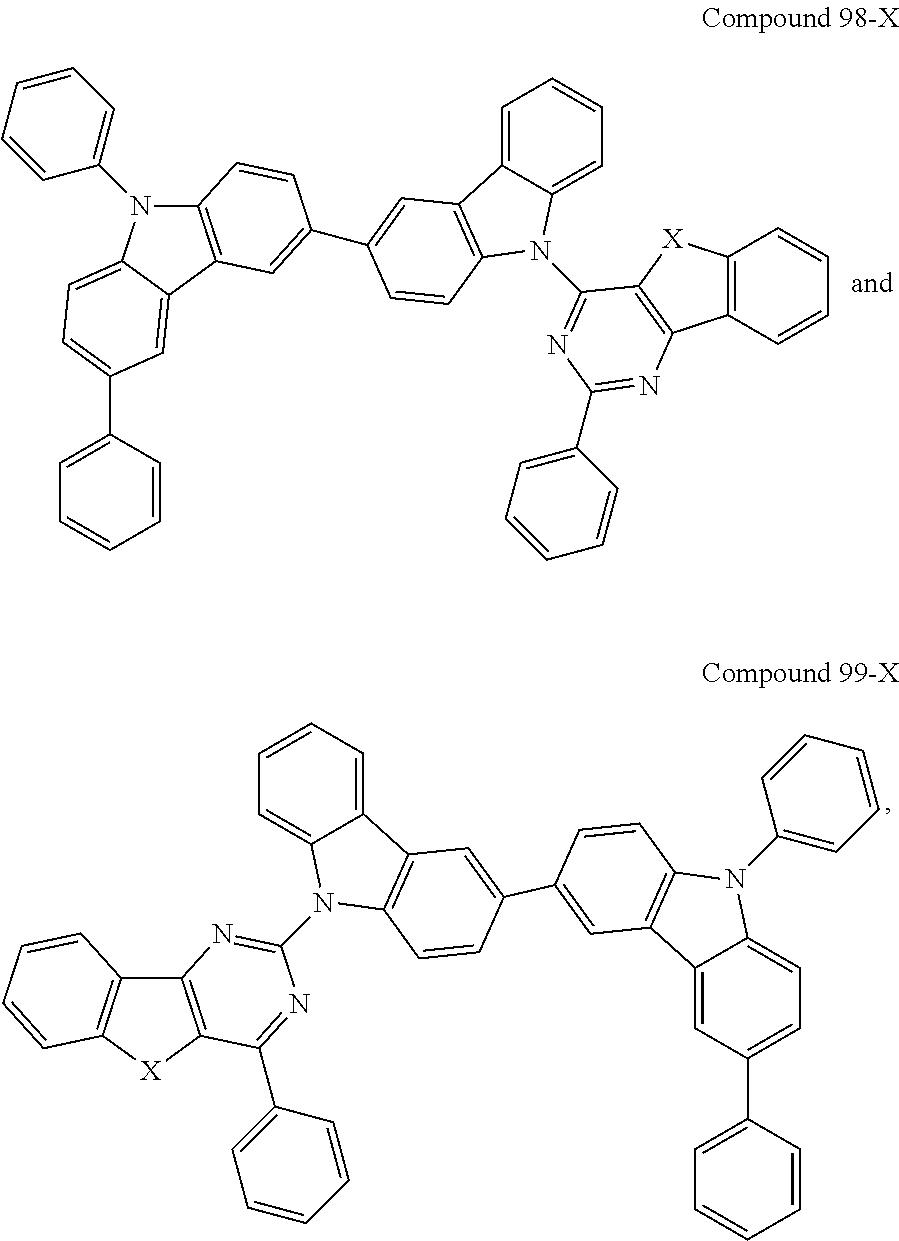 Figure US09553274-20170124-C00275