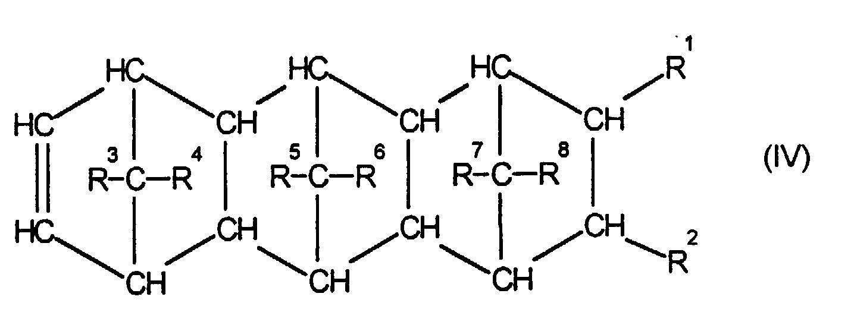 Figure 00040001