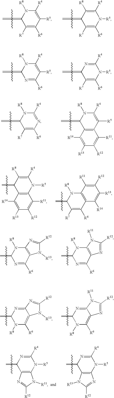 Figure US07456281-20081125-C00012