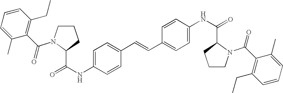 Figure US08143288-20120327-C00220