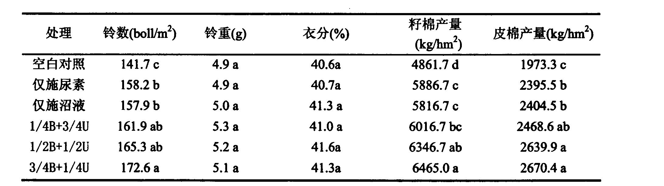 Figure CN103190236AD00041
