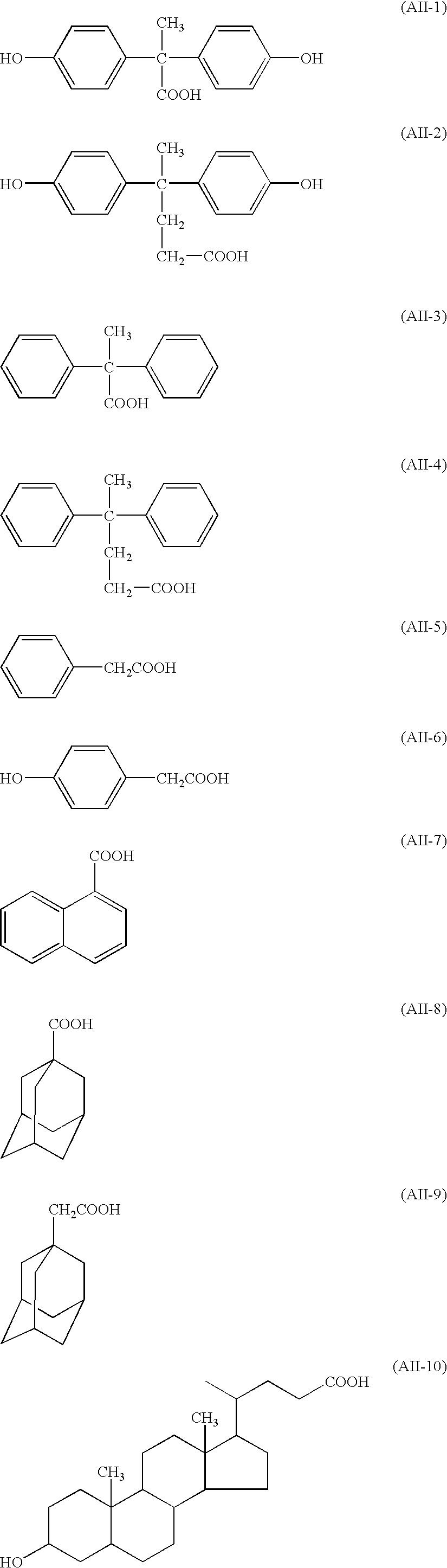 Figure US08057982-20111115-C00089