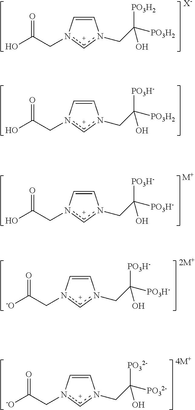 Figure US10092581-20181009-C00008
