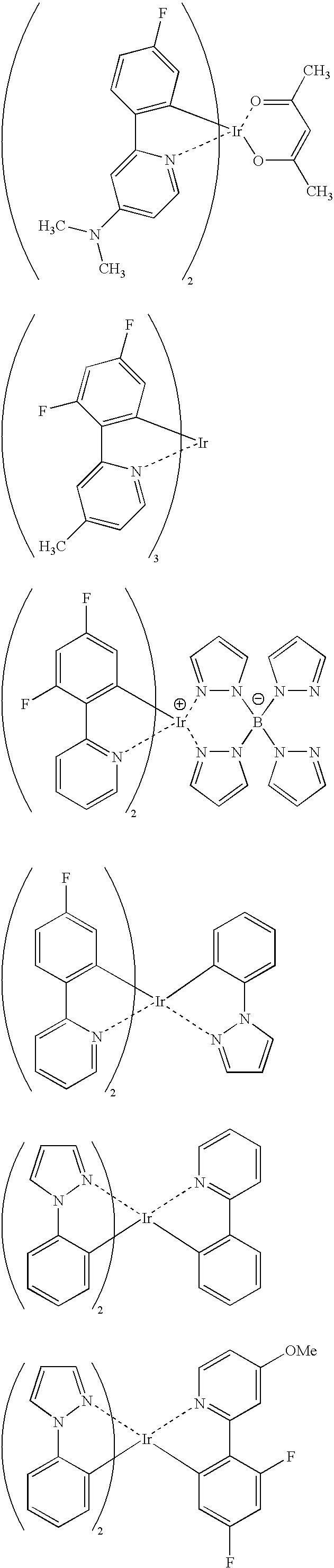 Figure US07608993-20091027-C00002