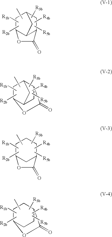 Figure US06492091-20021210-C00002
