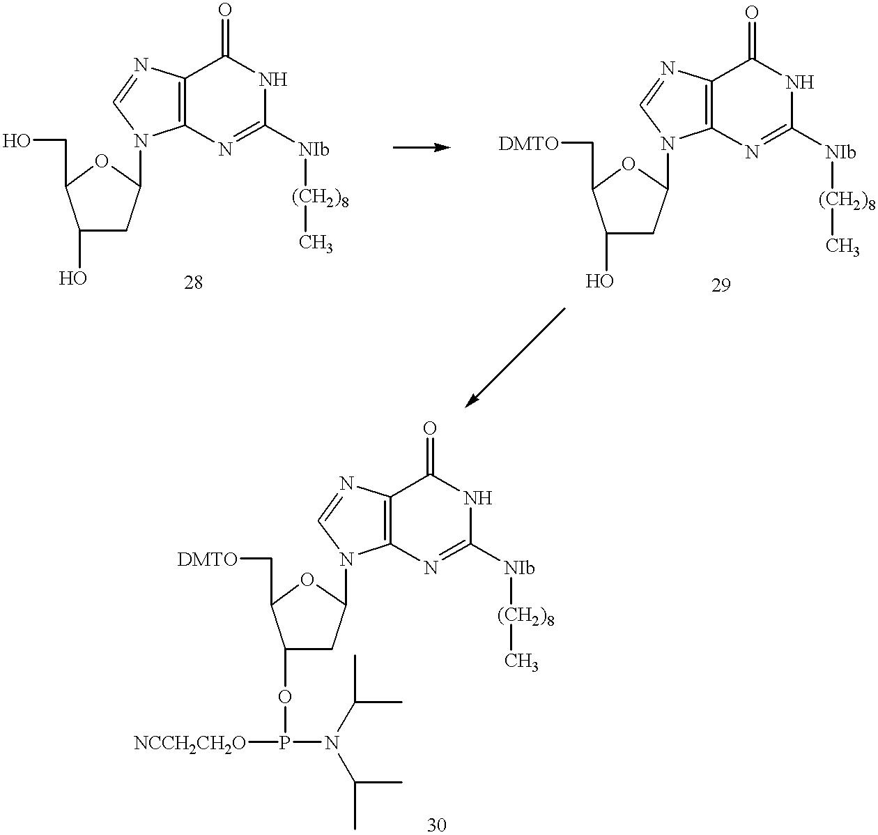 Figure US06232463-20010515-C00012