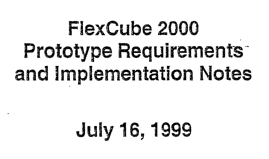 Figure US20020133377A1-20020919-P00002