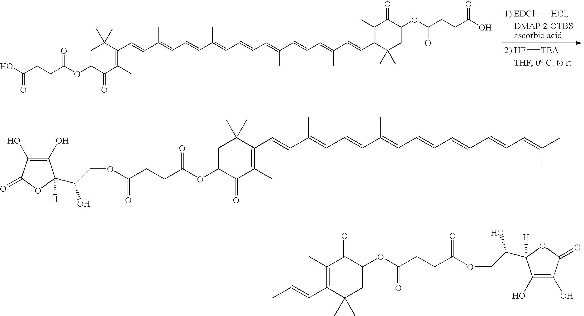 Figure US20050075337A1-20050407-C00061