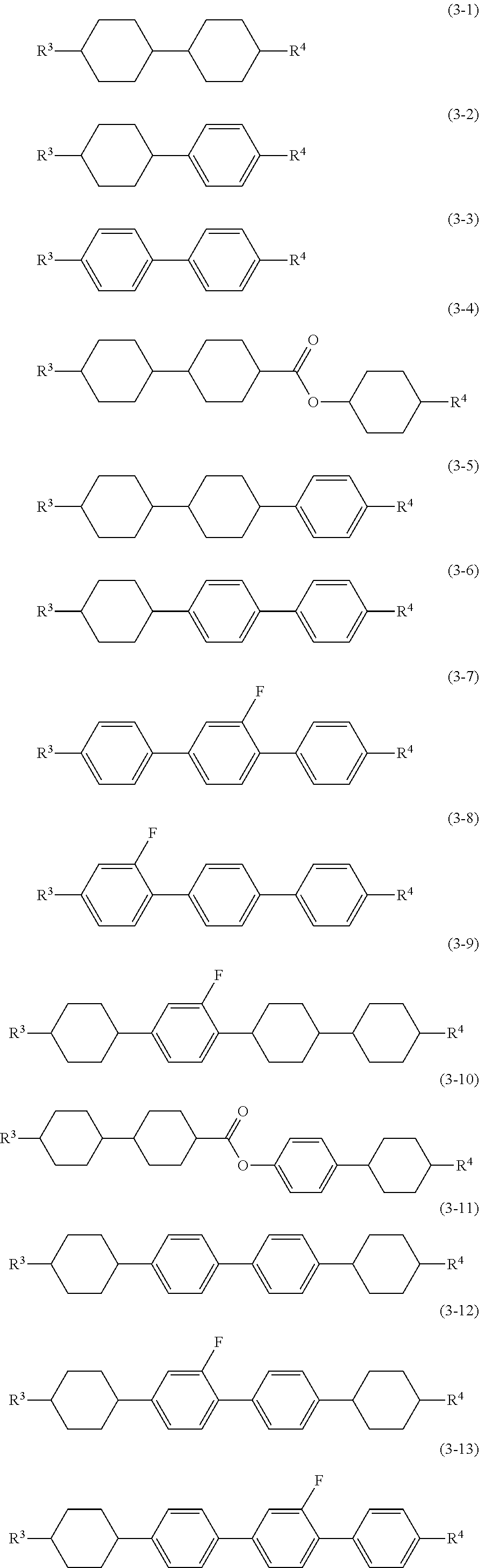 Figure US09150787-20151006-C00013