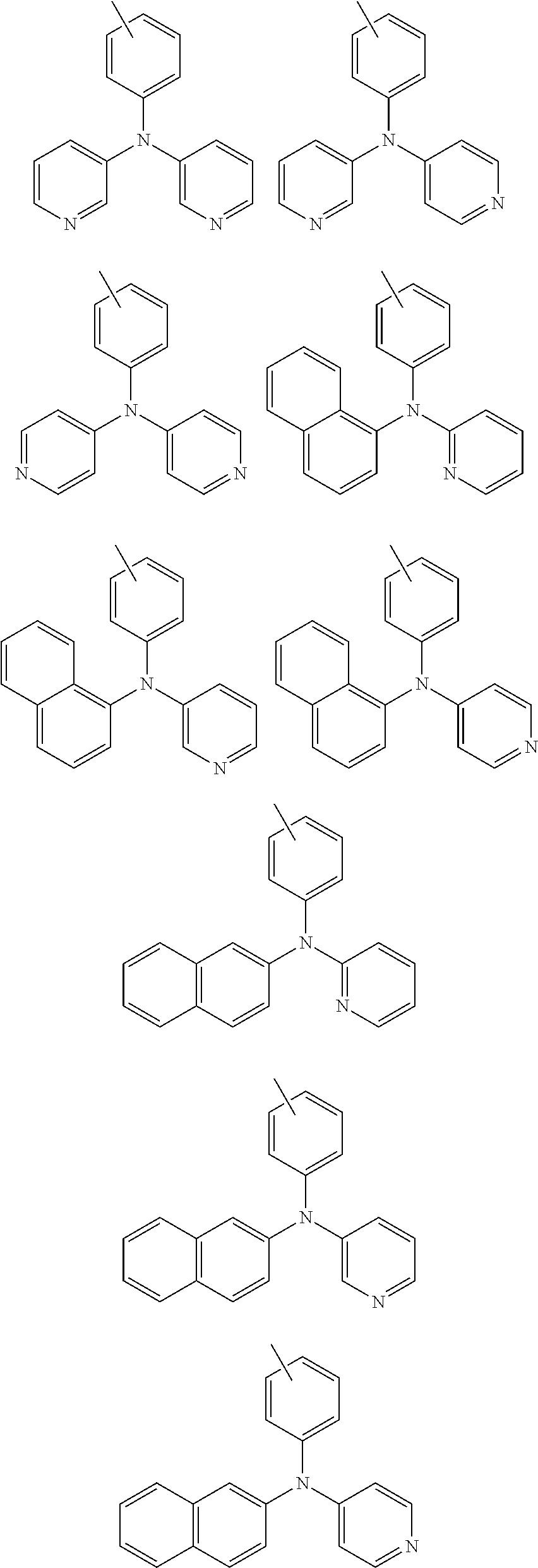 Figure US20150280139A1-20151001-C00012