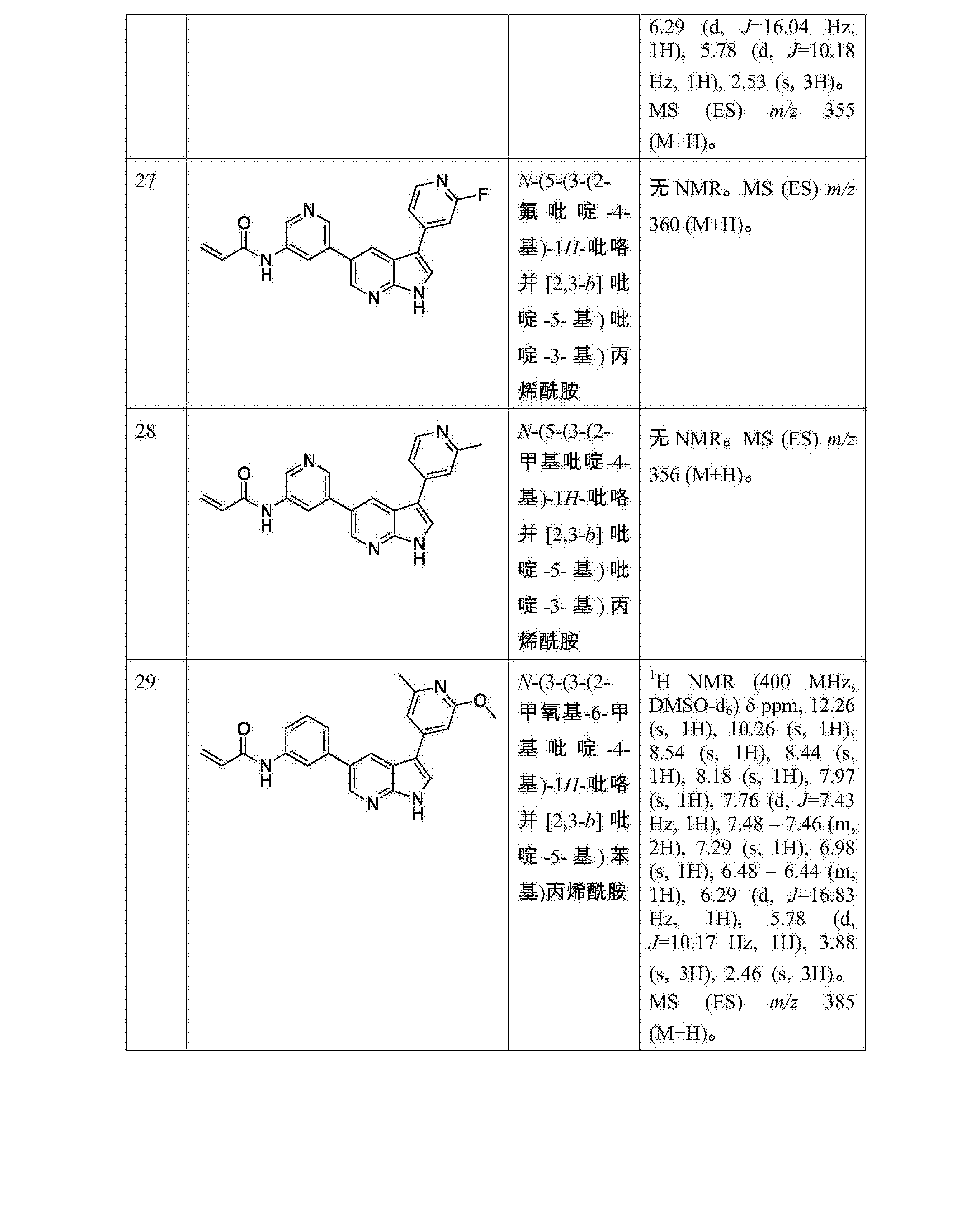 Figure CN107278202AD00781