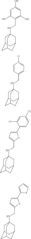 Figure US09884832-20180206-C00021