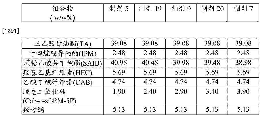 Figure CN105120659AD00881