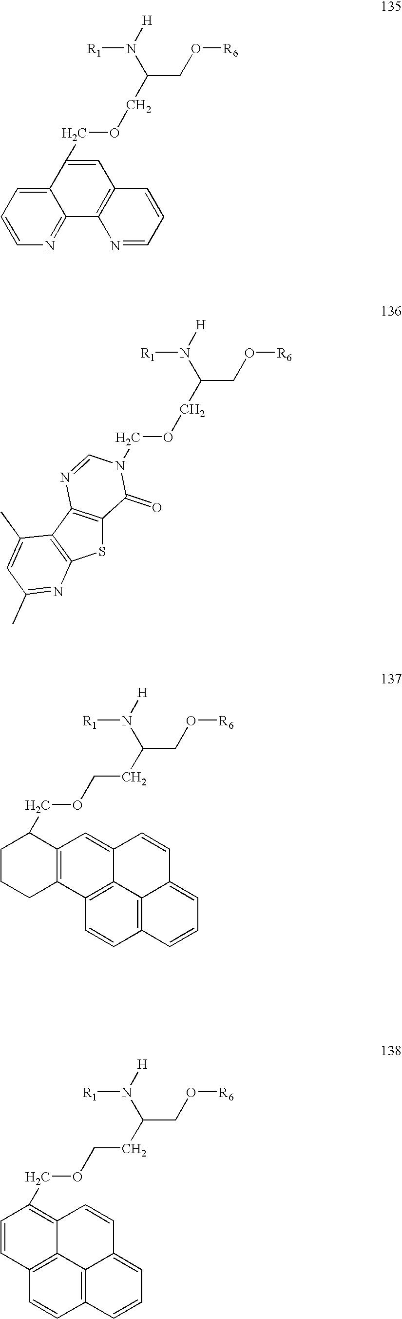 Figure US20060014144A1-20060119-C00117