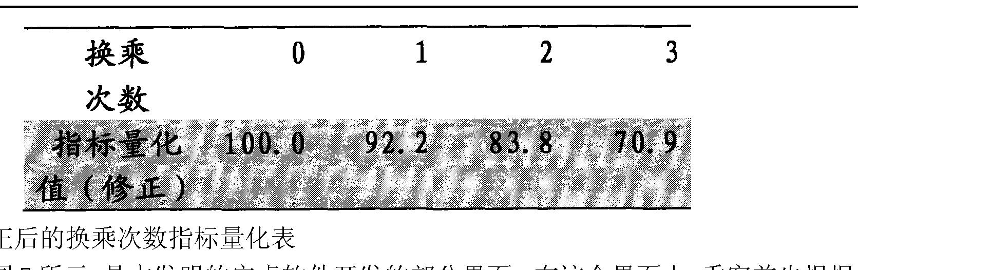 Figure CN102867408AD00091
