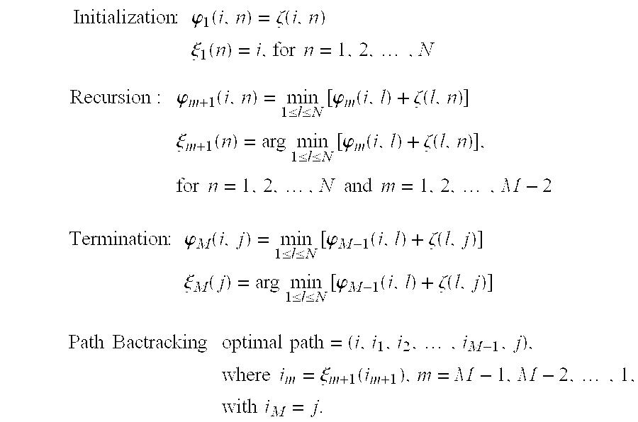 Figure US06304844-20011016-M00010