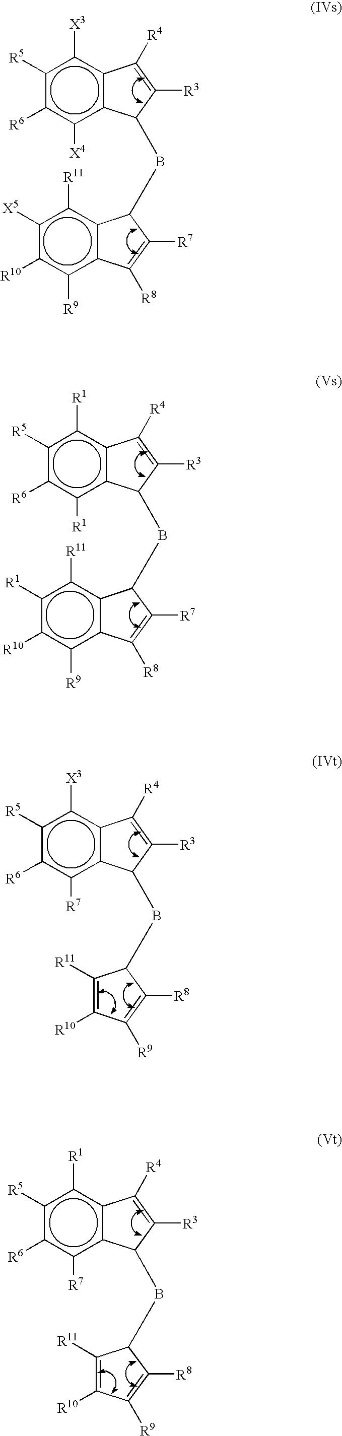 Figure US07910783-20110322-C00132