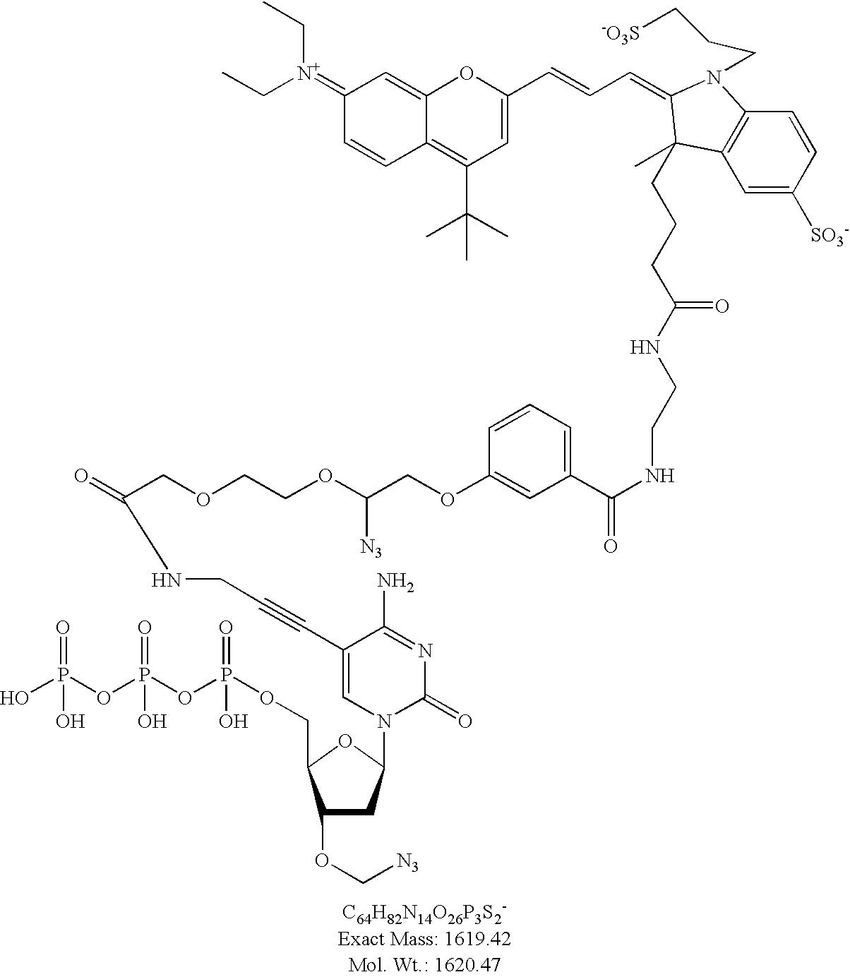 Figure US08178360-20120515-C00046