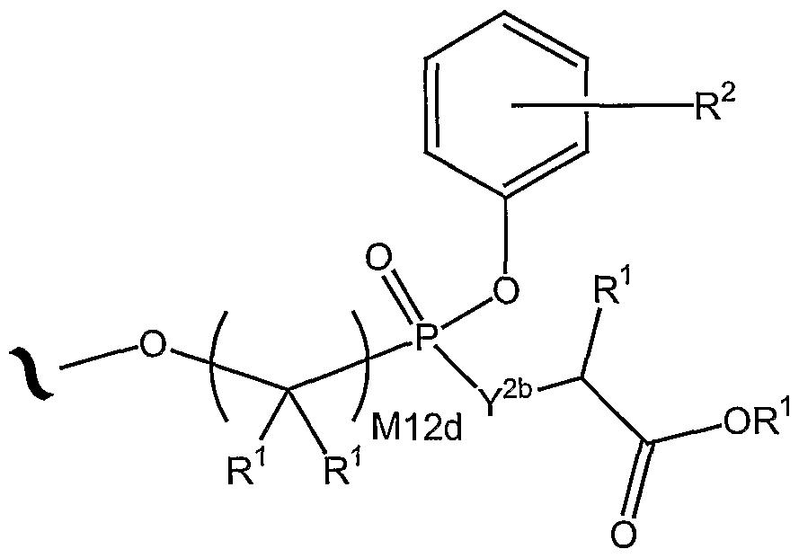 Figure imgf000195_0004