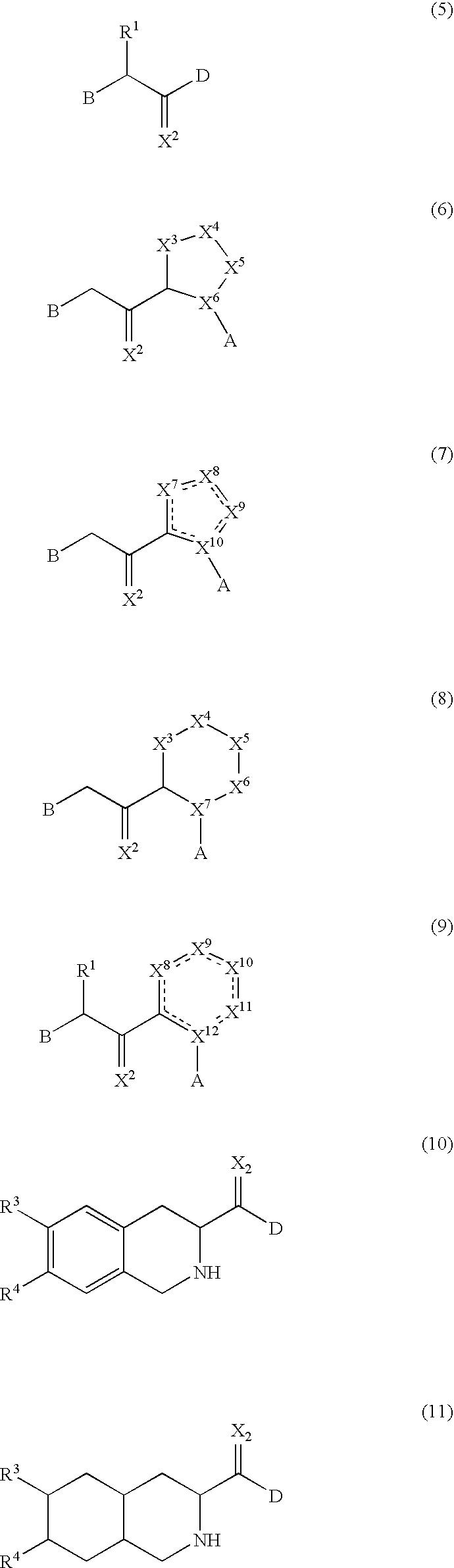 Figure US07368421-20080506-C00006