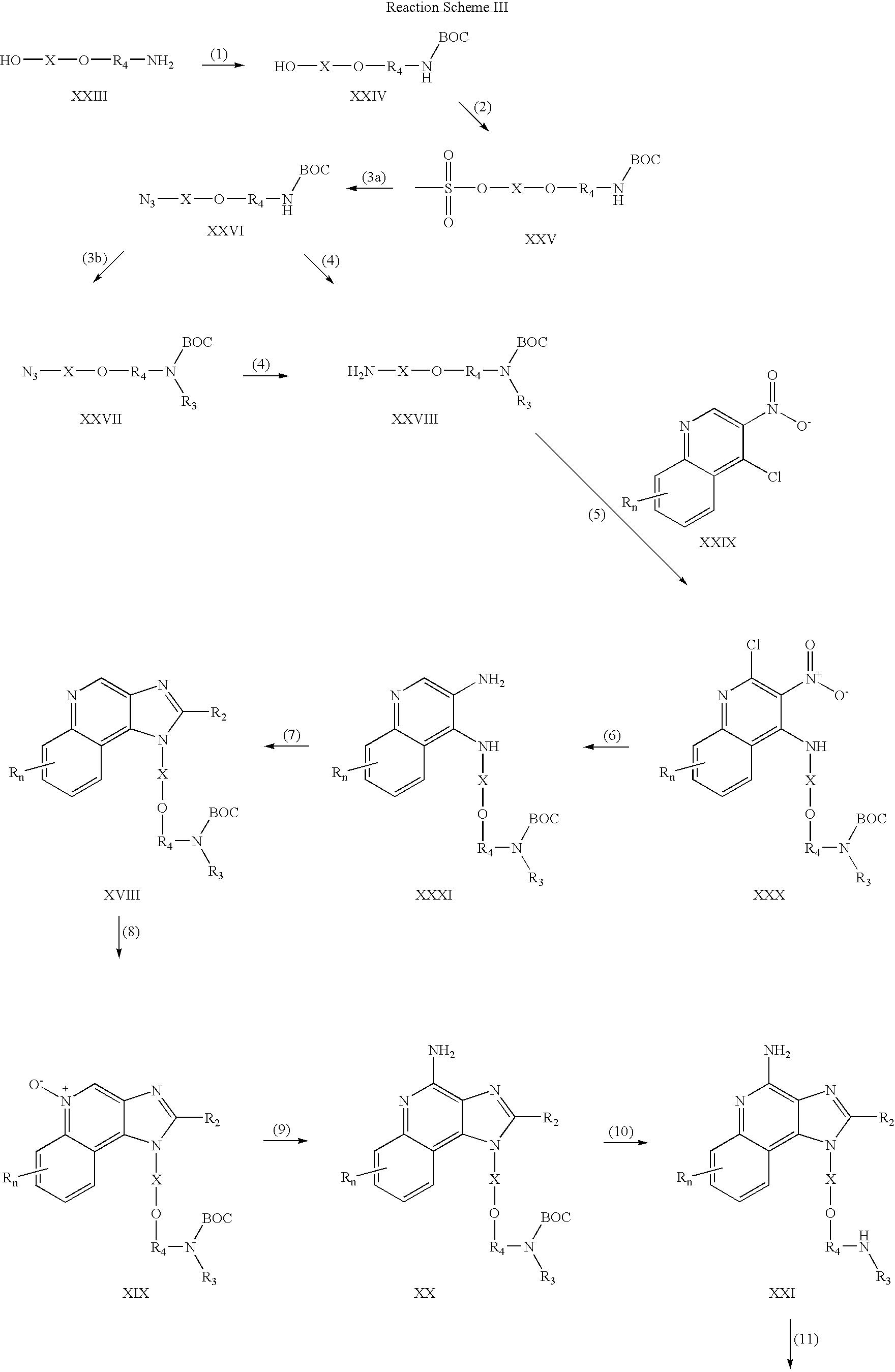 Figure US07132429-20061107-C00006