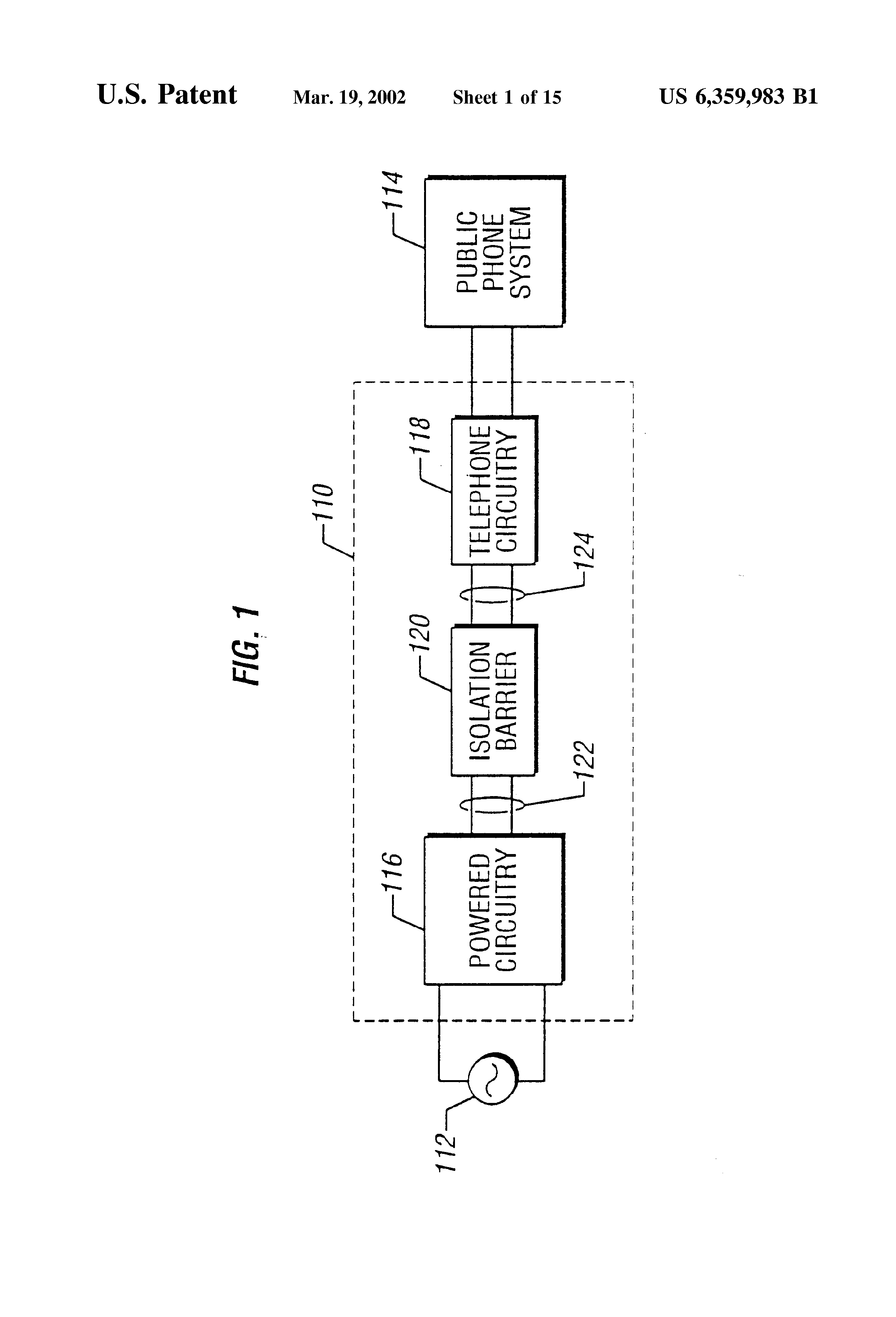 Optical Isolation Interface Circuit Diagram Amplifiercircuit