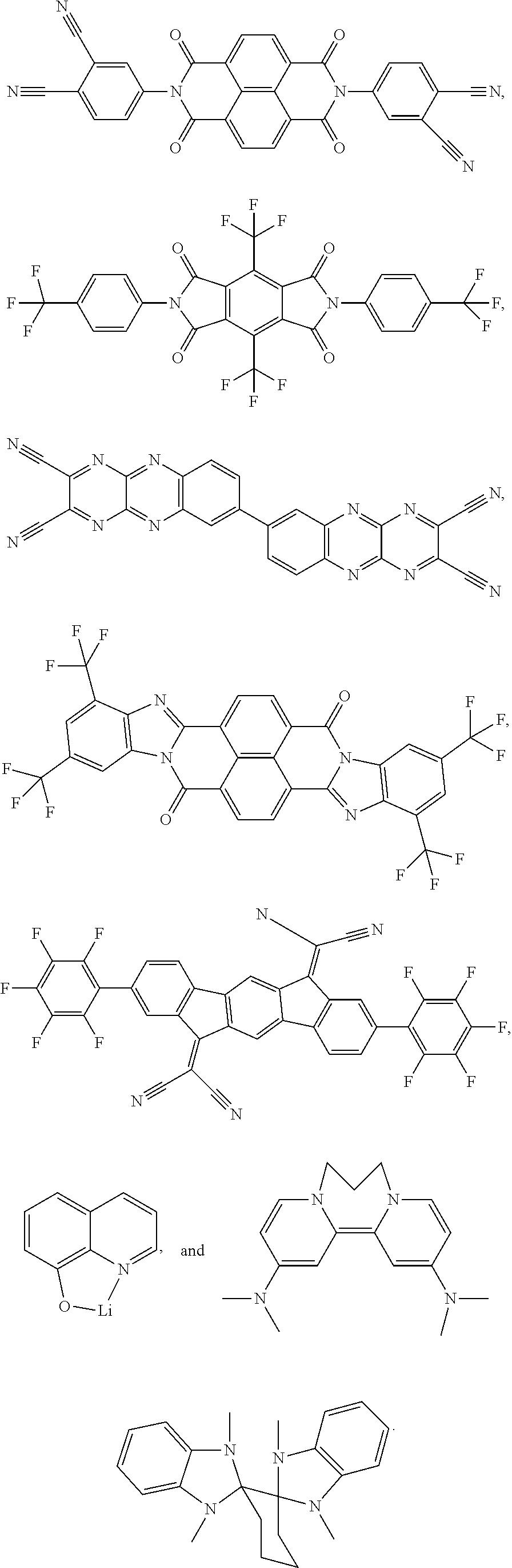 Figure US09978956-20180522-C00042