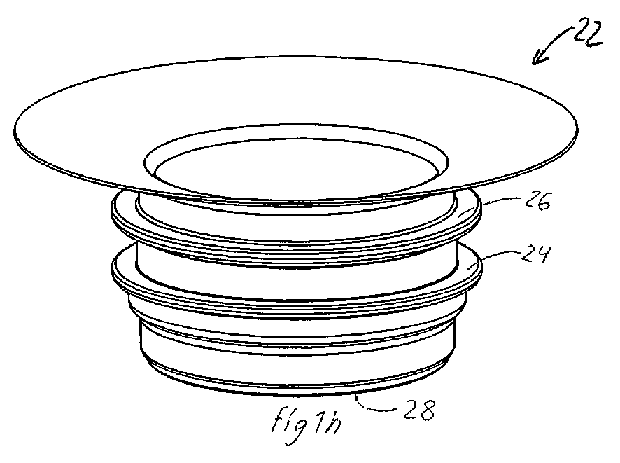 Figure imgaf008