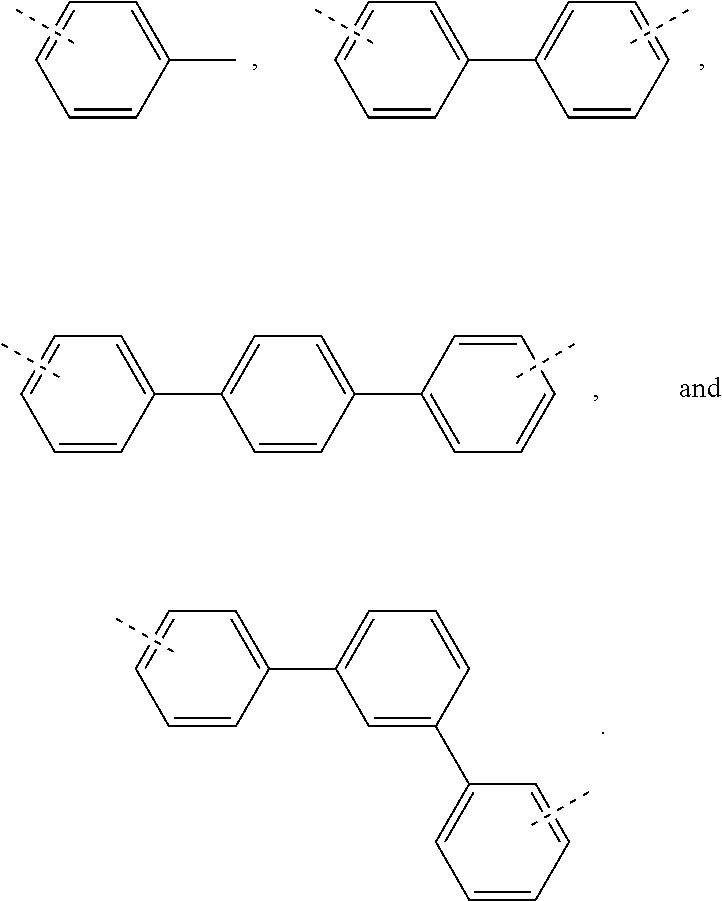 Figure US09190620-20151117-C00264