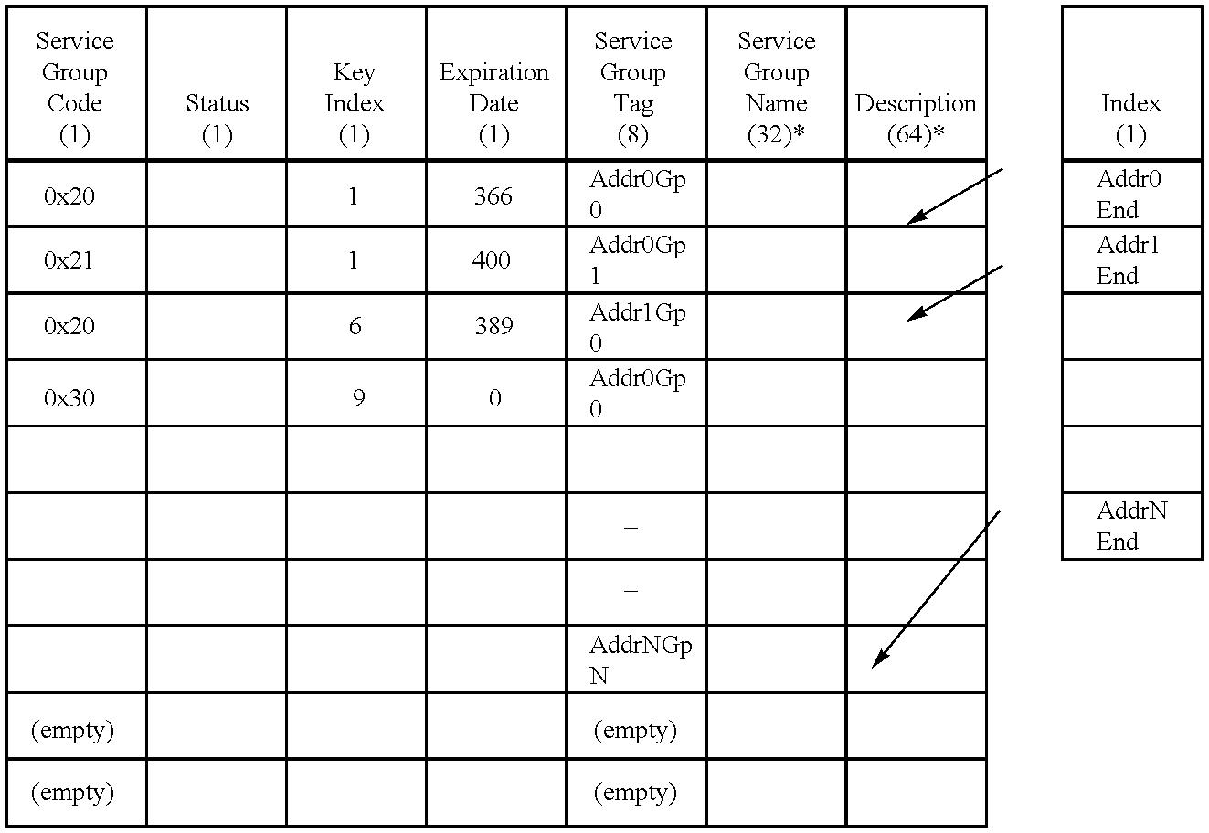 Figure US06282294-20010828-C00002