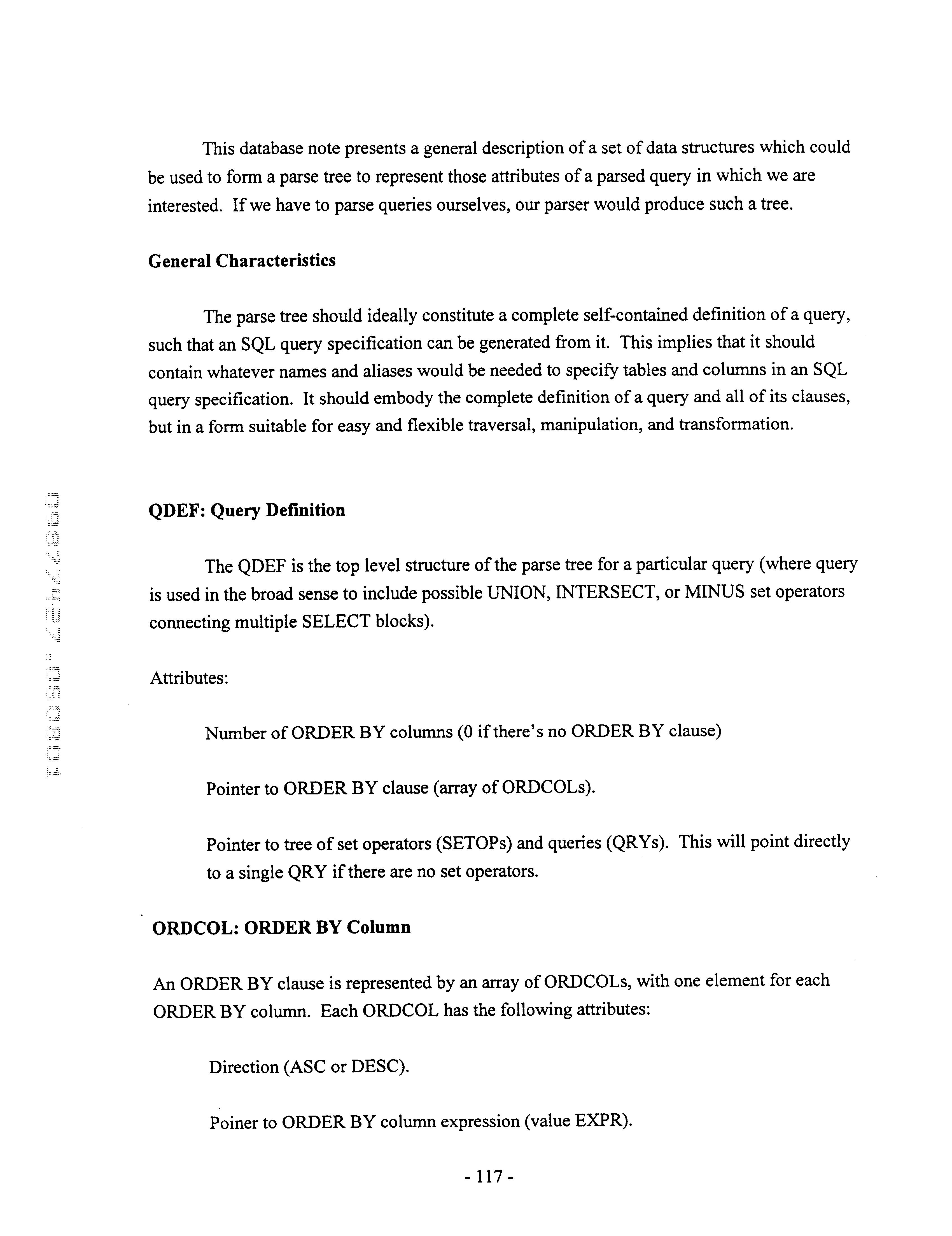 Figure US06816854-20041109-P00099