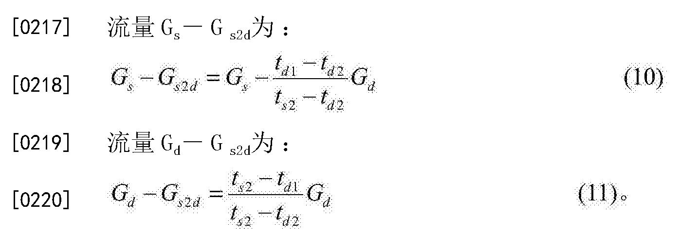Figure CN105180244AD00311