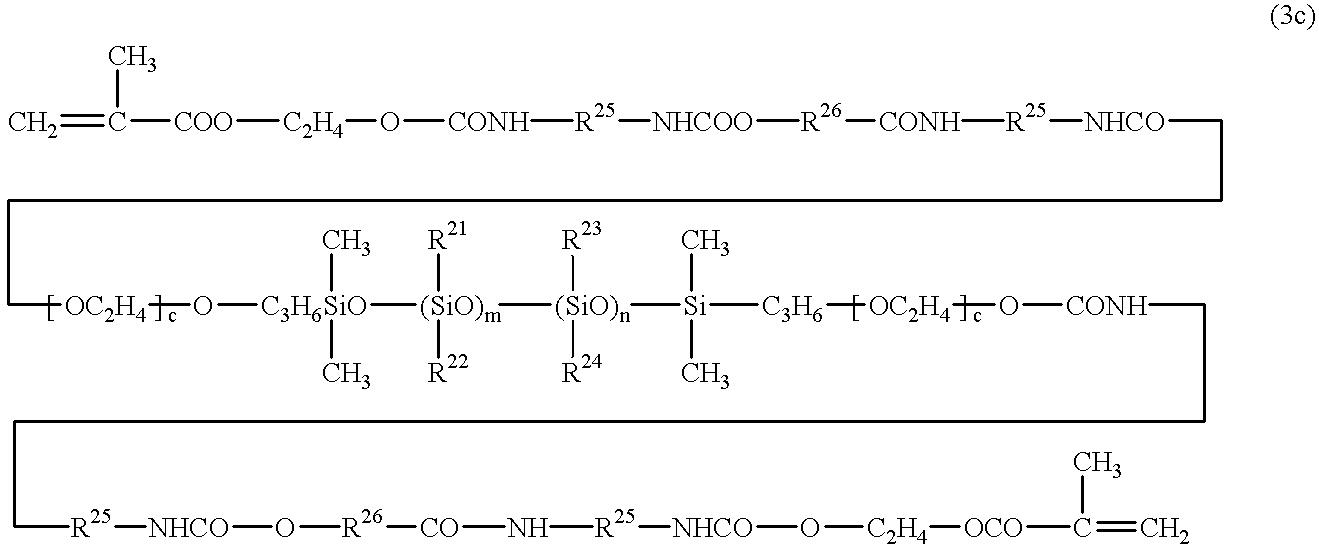Figure US06867245-20050315-C00037