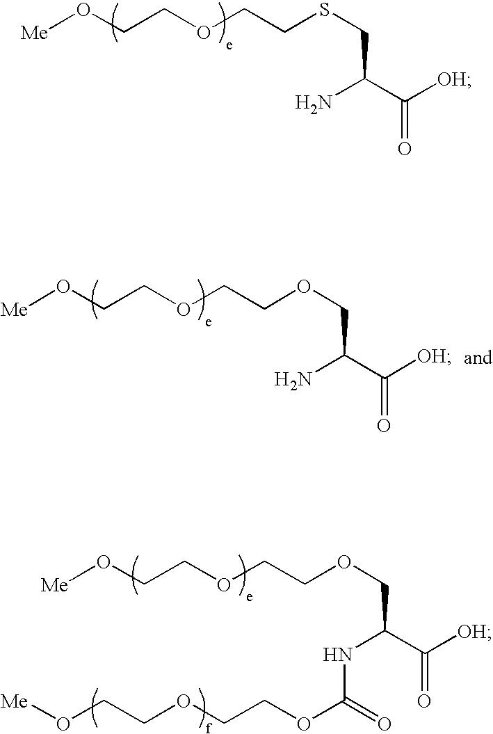 Figure US07338933-20080304-C00018