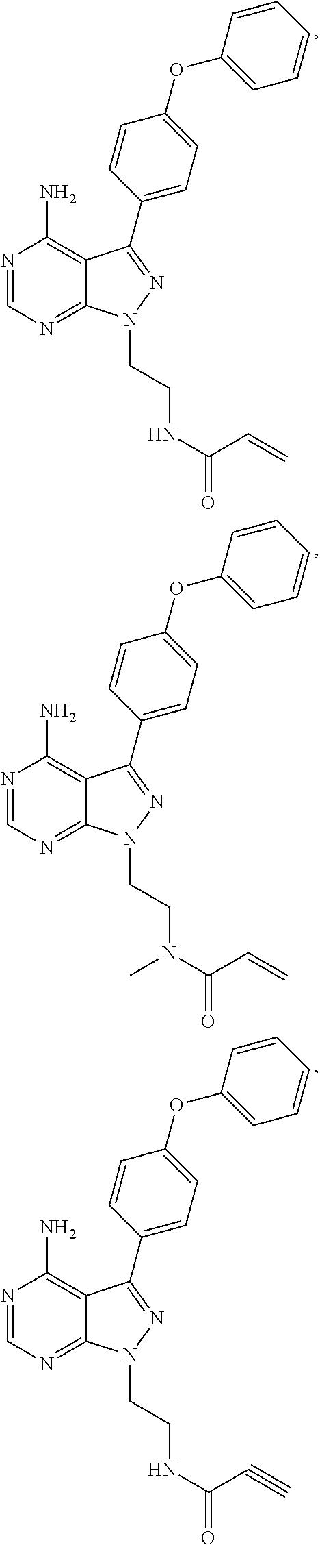 Figure US10004746-20180626-C00037