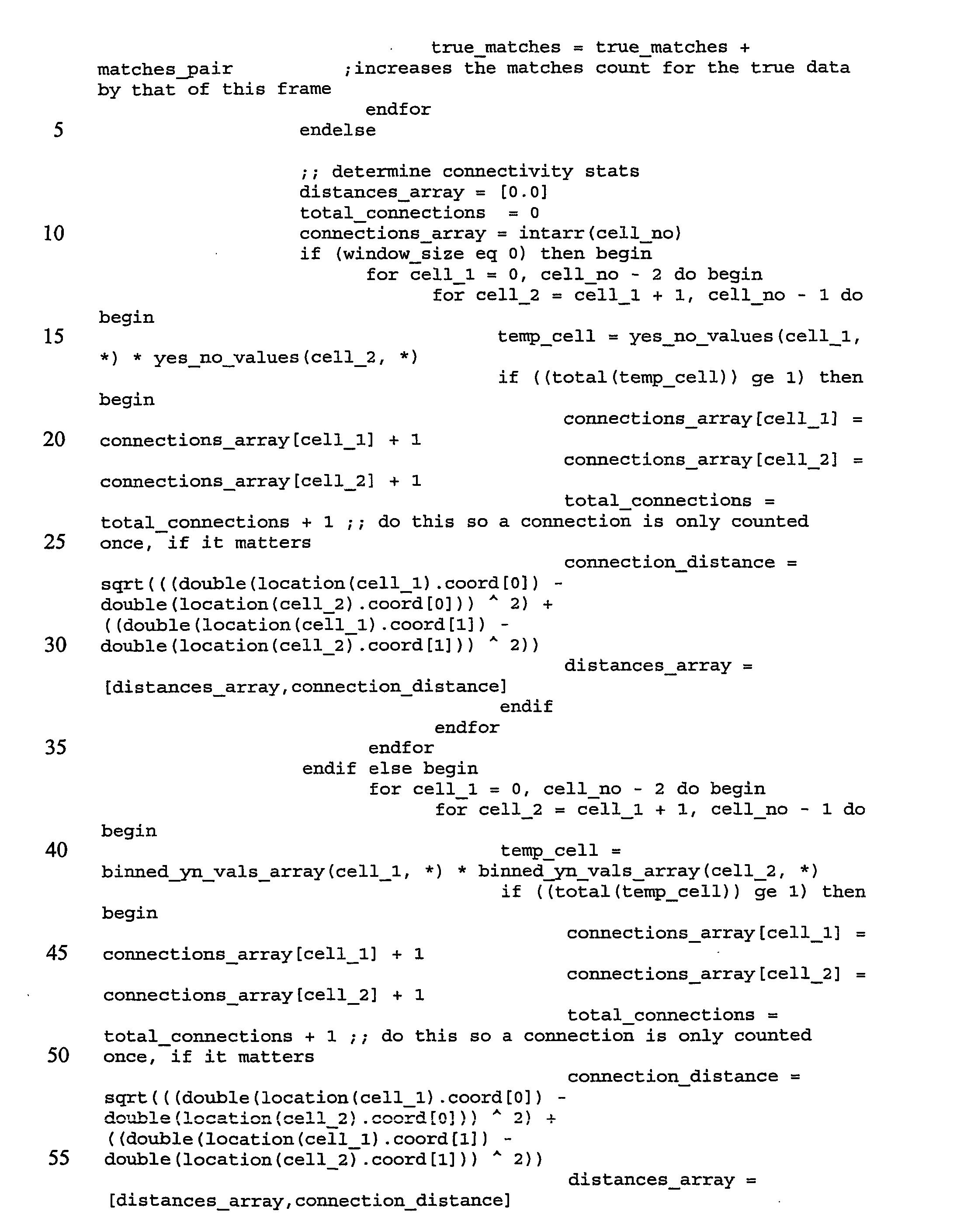 Figure US20040015310A1-20040122-P00042