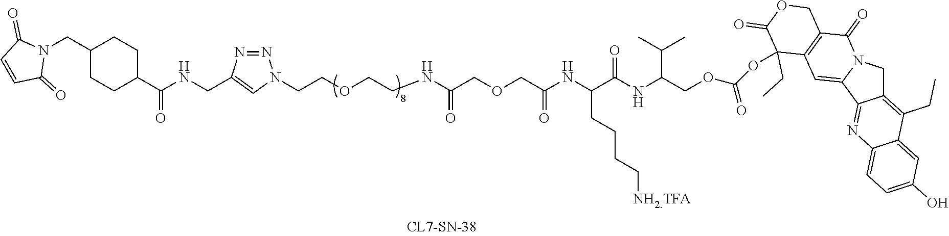 Figure US10265414-20190423-C00013
